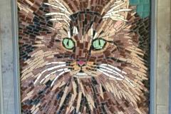 Michael the Cat